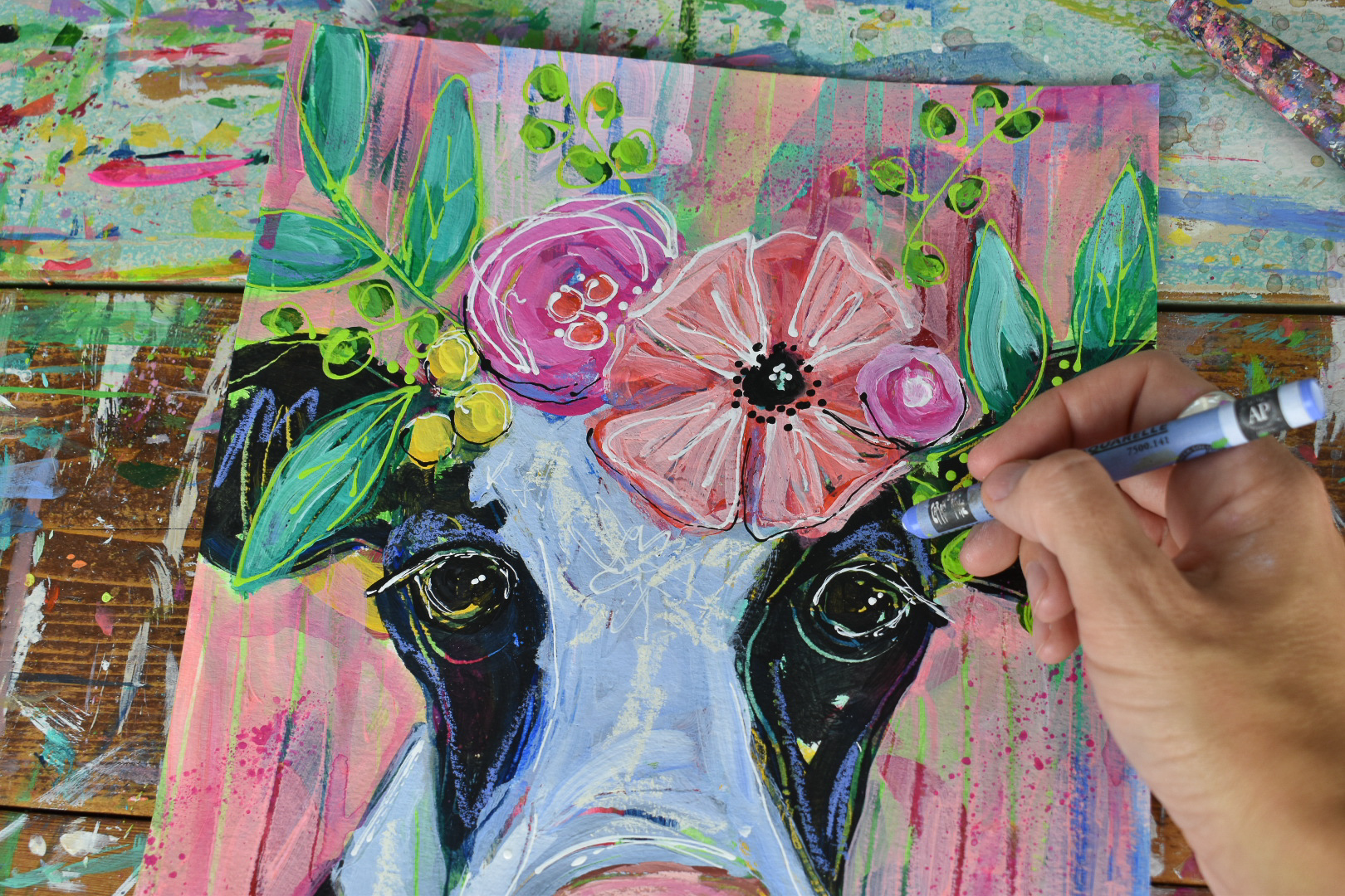 boho_cow_painting_colorfulart_farmanimal_flowercrown_5.jpg