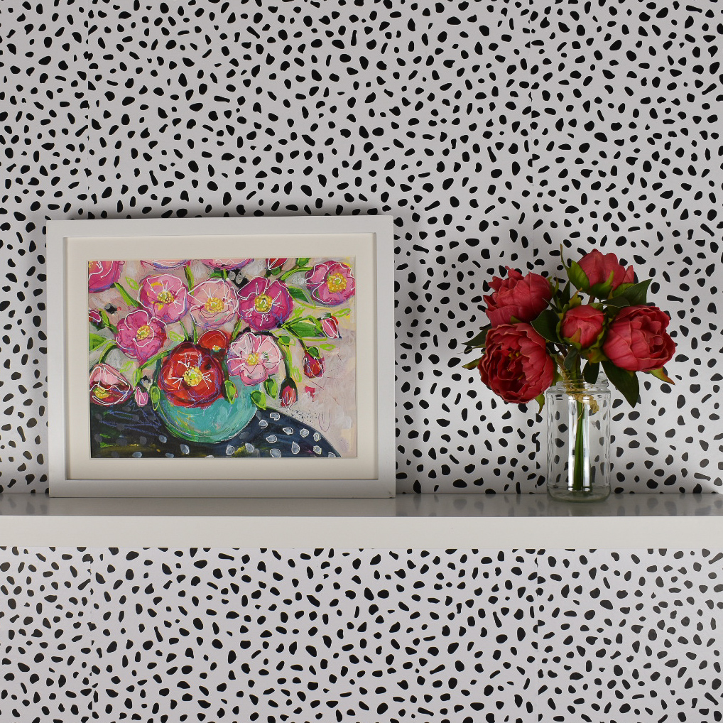 boho_poppies_painting_flowers_daisyfaithart_2.jpg