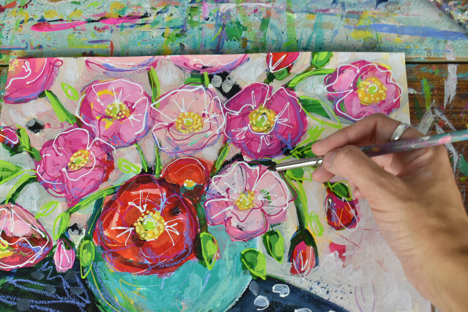boho_poppies_painting_flowers_daisyfaithart_4.jpg