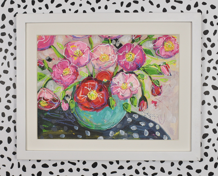 boho_poppies_painting_flowers_daisyfaithart_1.jpg