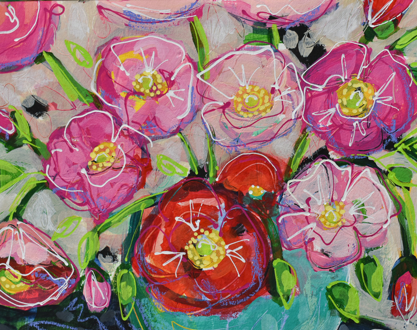 boho_poppies_painting_flowers_daisyfaithart_6.jpg