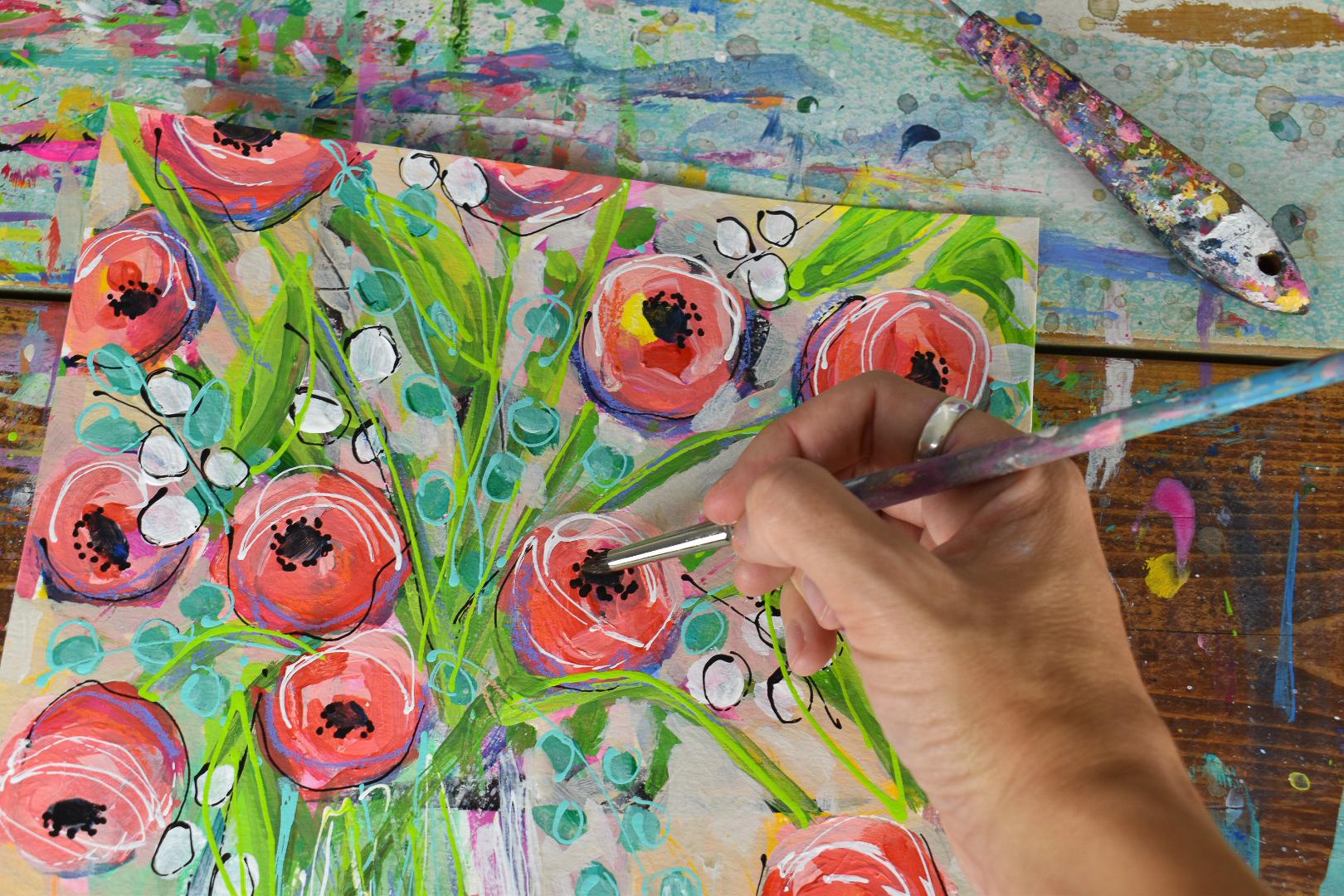 boho_flowers_painting_daisyfaithart_5.jpg