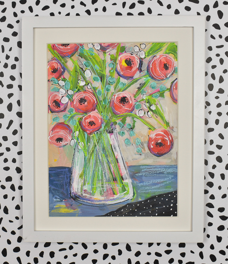 boho_flowers_painting_daisyfaithart_1.jpg