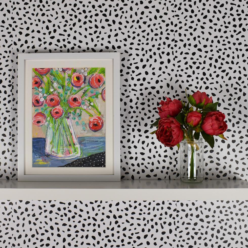 boho_flowers_painting_daisyfaithart_2.jpg