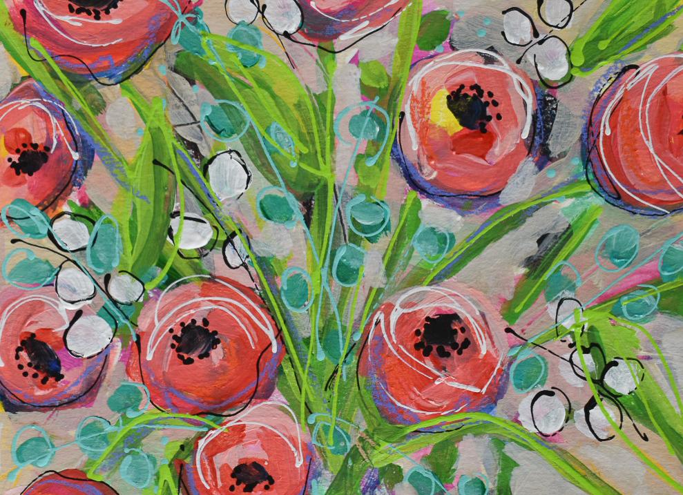 boho_flowers_painting_daisyfaithart_6.jpg