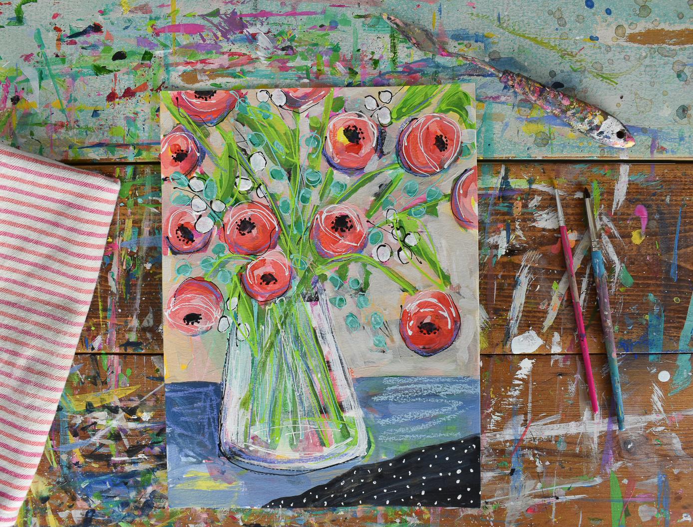 boho_flowers_painting_daisyfaithart_4.jpg