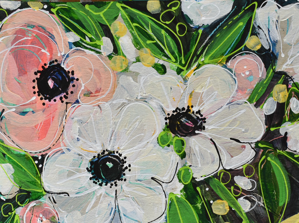 whitepoppies_boho_painting_daisyfaithart_6.jpg