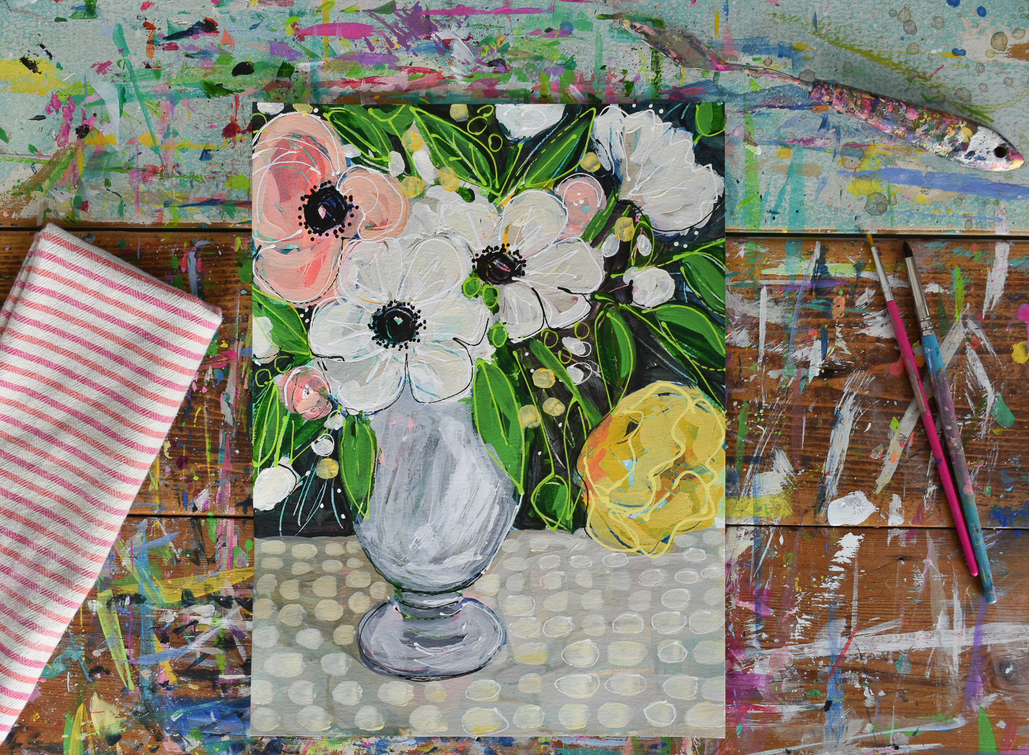 whitepoppies_boho_painting_daisyfaithart_4.jpg