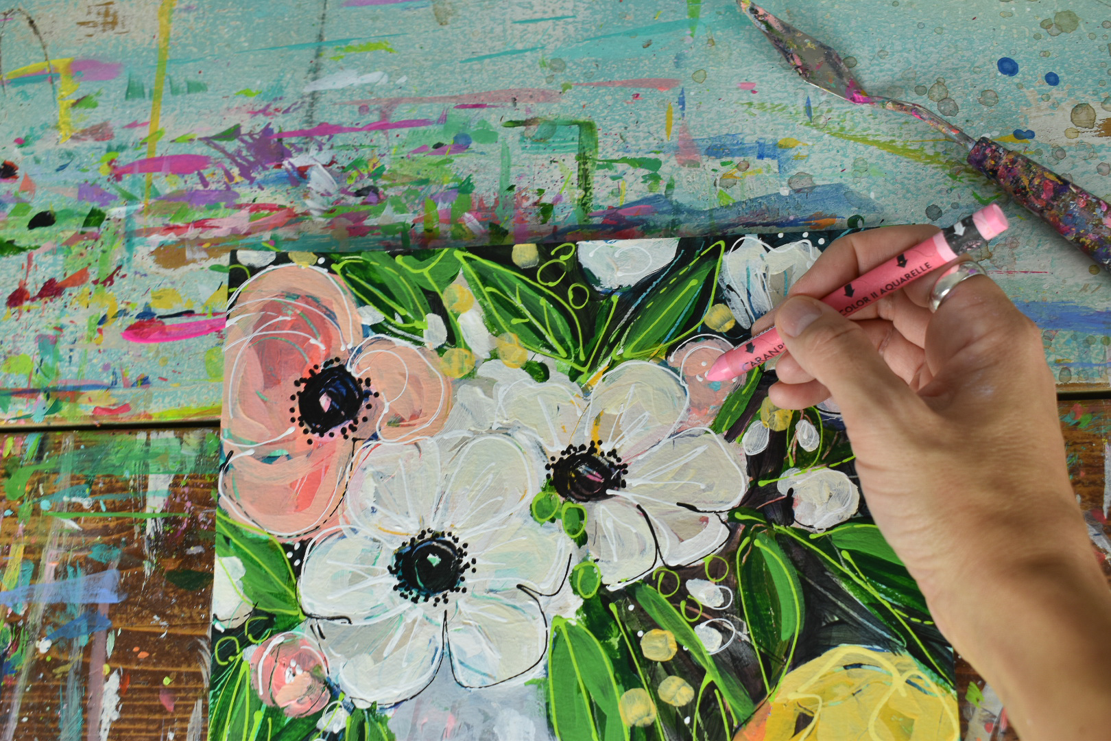 whitepoppies_boho_painting_daisyfaithart_5.jpg
