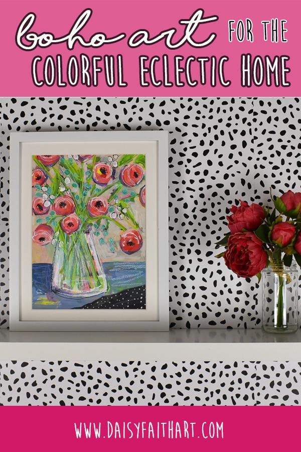 boho_flowers_painting_daisyfaithart_pin1.2jpg.jpg