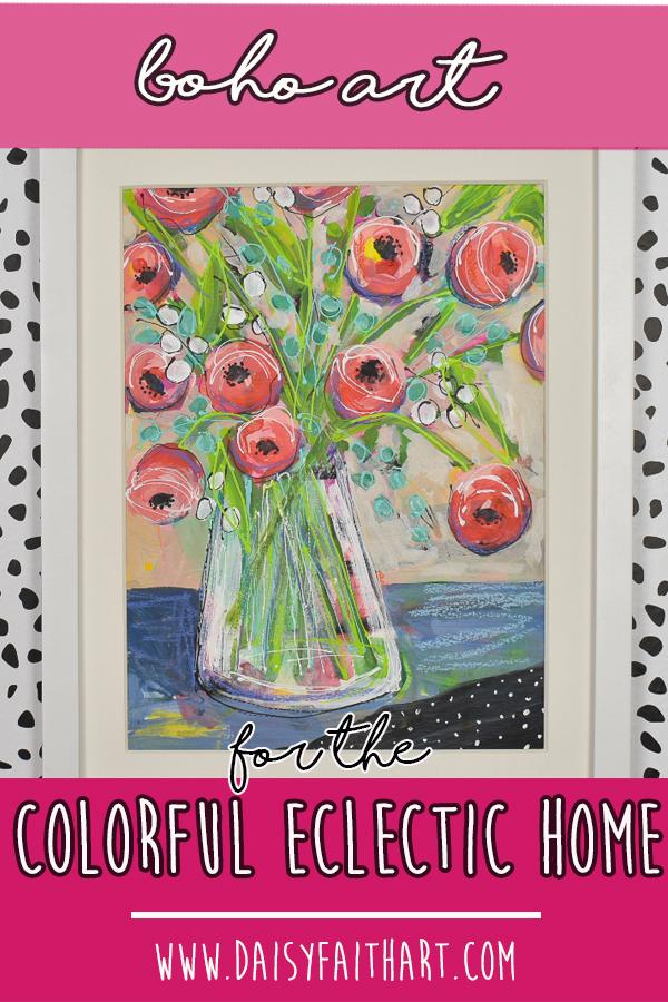 boho_flowers_painting_daisyfaithart_pin1.jpg