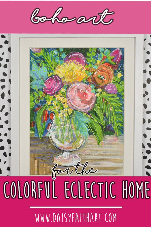 boho_tropical_flowers_painting_daisyfaithart_pin1.jpg