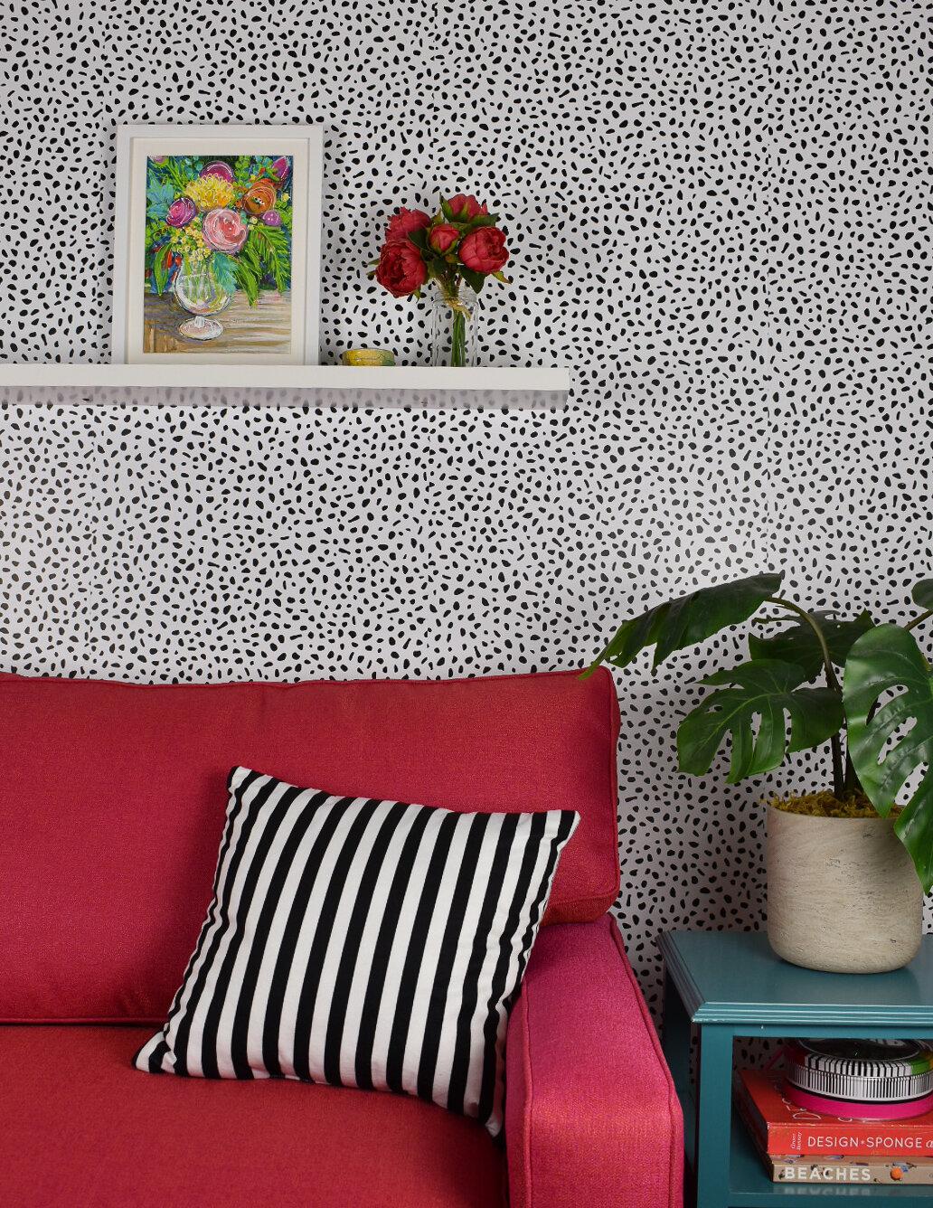 boho_tropical_flowers_painting_daisyfaithart_3.jpg
