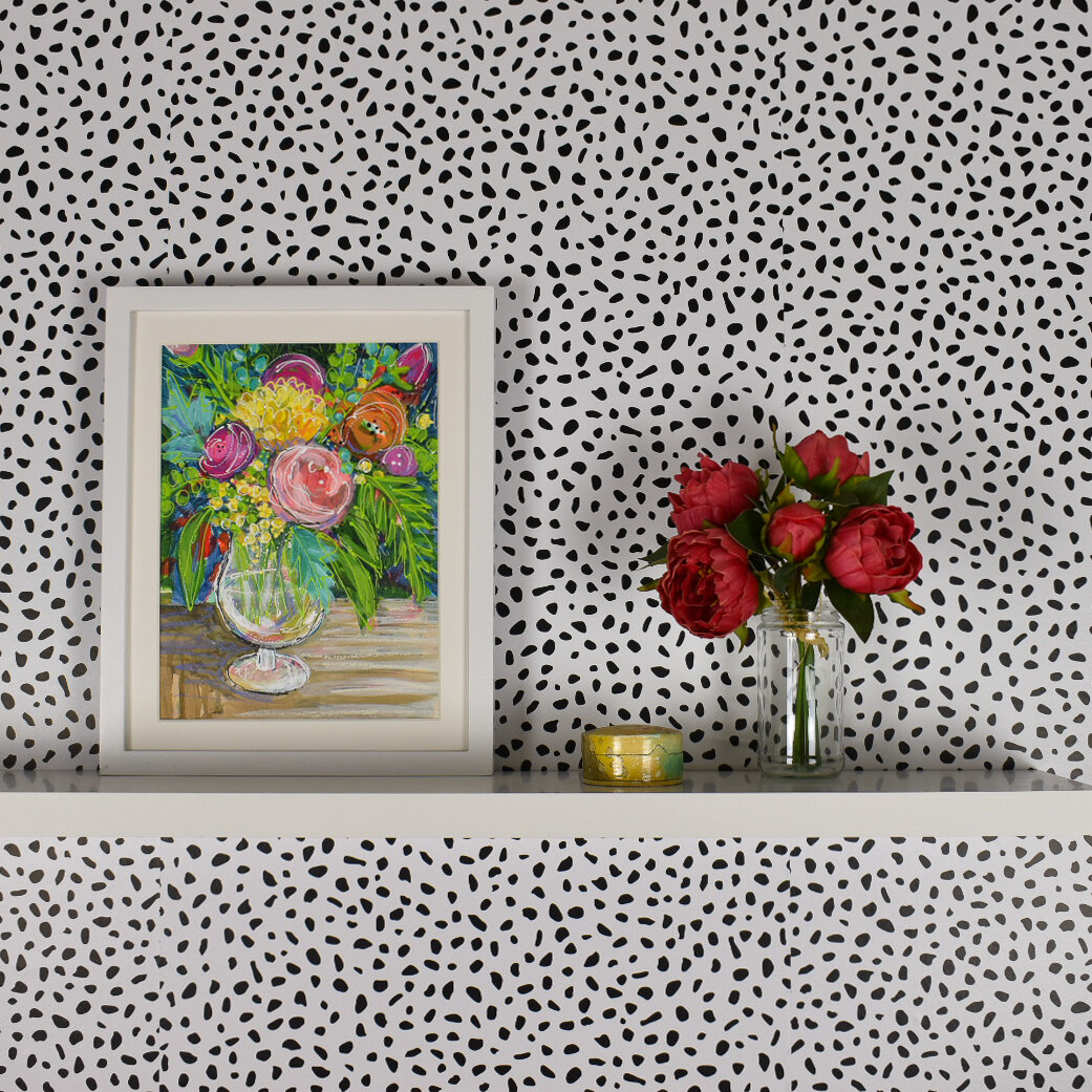 boho_tropical_flowers_painting_daisyfaithart_2.jpg