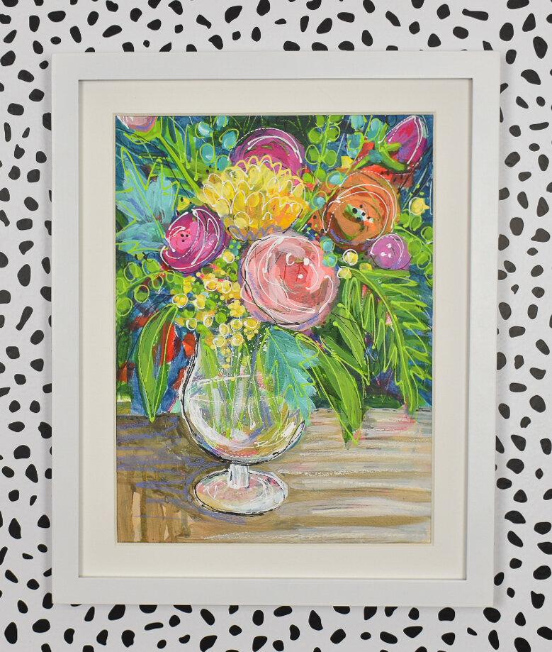 boho_tropical_flowers_painting_daisyfaithart_1.jpg