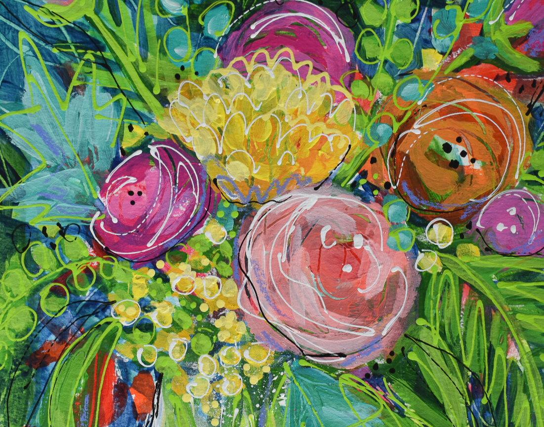 boho_tropical_flowers_painting_daisyfaithart_6.jpg