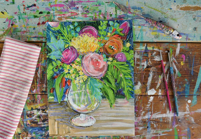 boho_tropical_flowers_painting_daisyfaithart_4.jpg