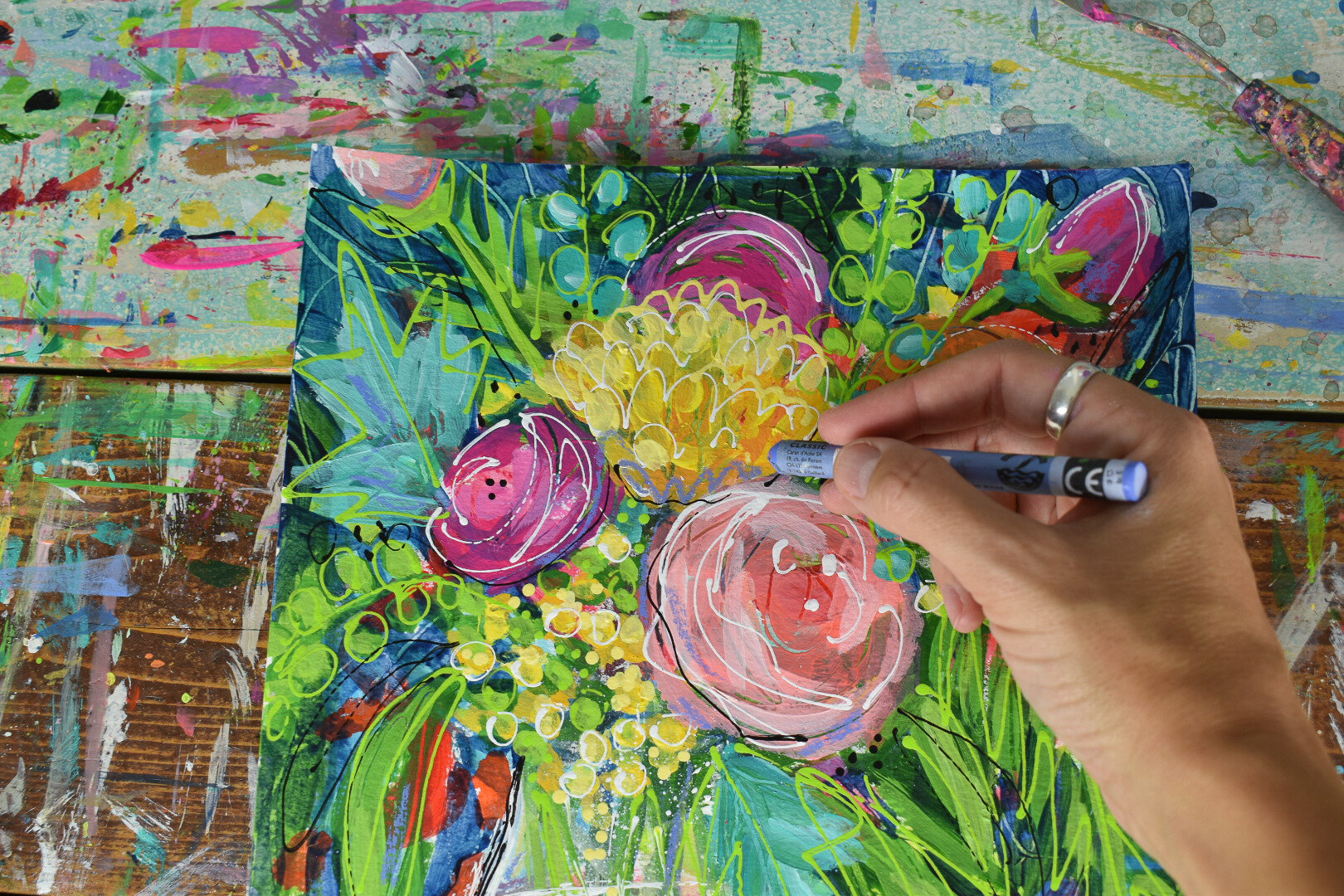 boho_tropical_flowers_painting_daisyfaithart_5.jpg