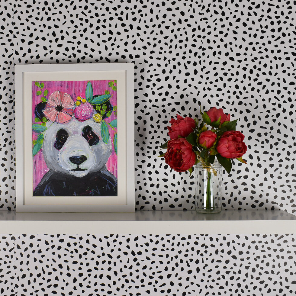 boho_panda_flowercrown_daisyfaithart_2.jpg