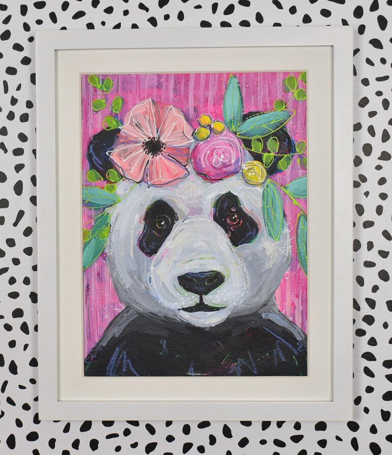 boho_panda_flowercrown_daisyfaithart_1.jpg