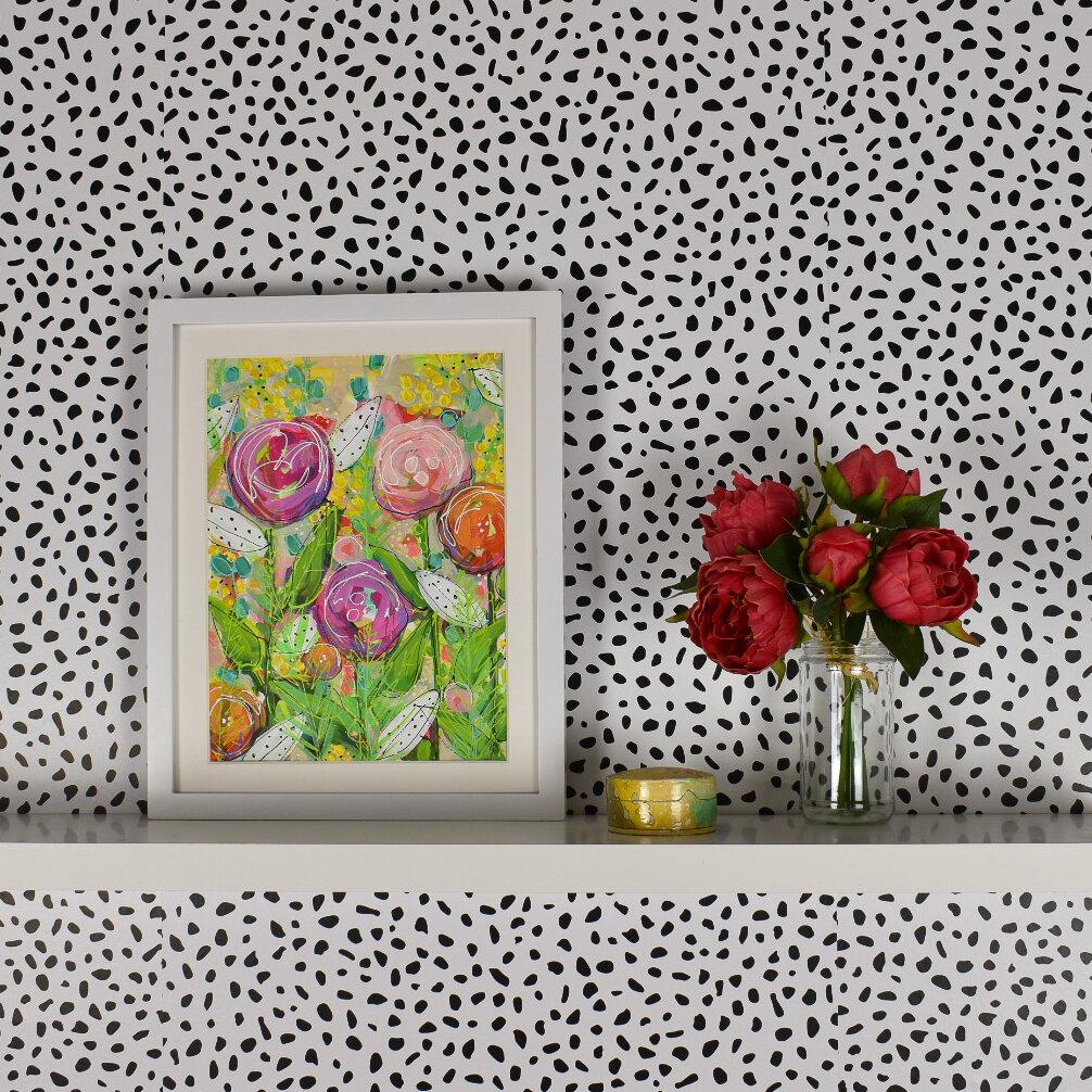 abstract_boho_flowers_painting_daisyfaithart_2.jpg