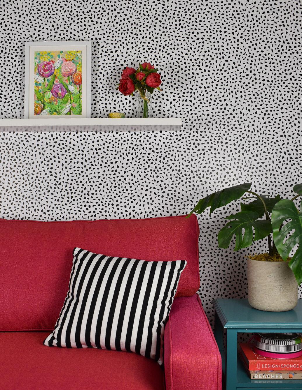 abstract_boho_flowers_painting_daisyfaithart_3.jpg