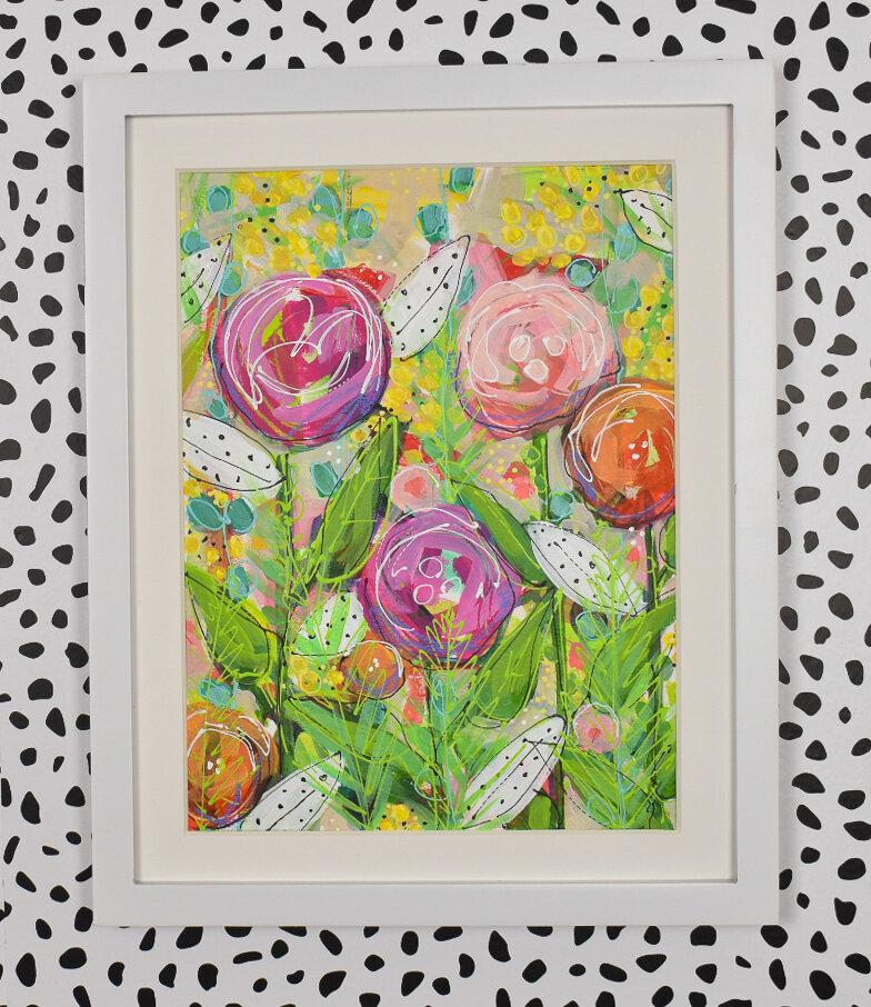 abstract_boho_flowers_painting_daisyfaithart_1.jpg