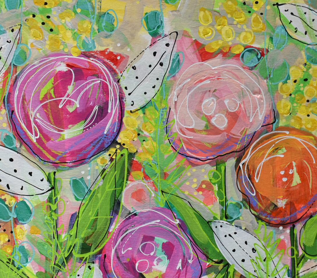 abstract_boho_flowers_painting_daisyfaithart_6.jpg