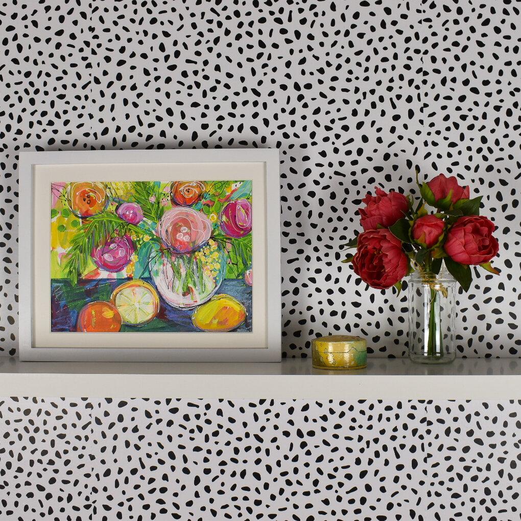 boho_tropical_flowers_citrus_daisyfaithart_2.jpg