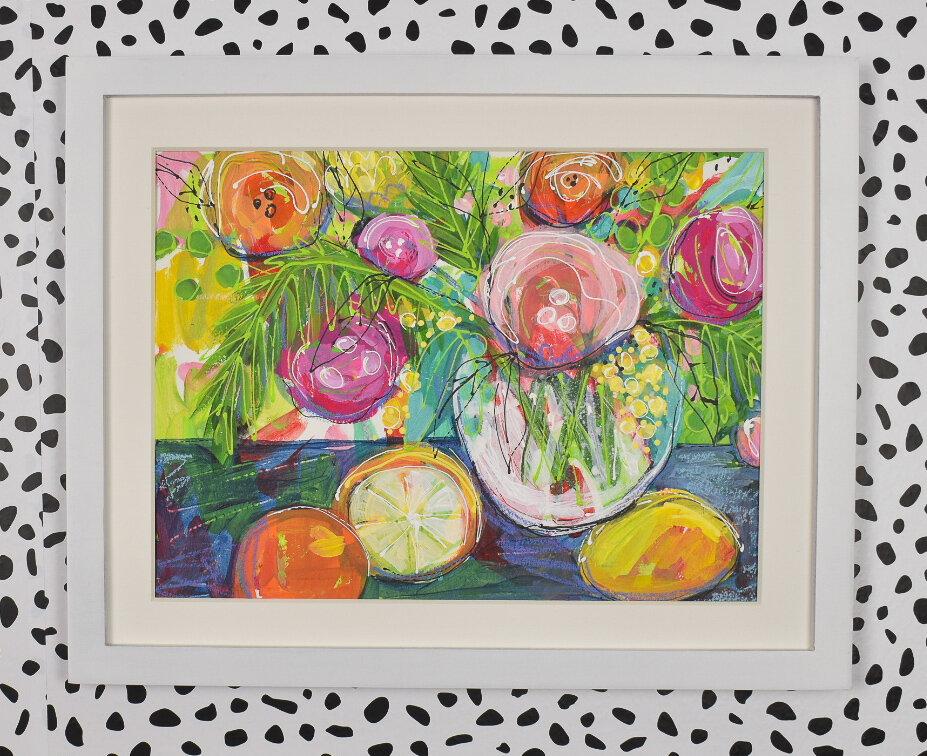 boho_tropical_flowers_citrus_daisyfaithart_1.jpg