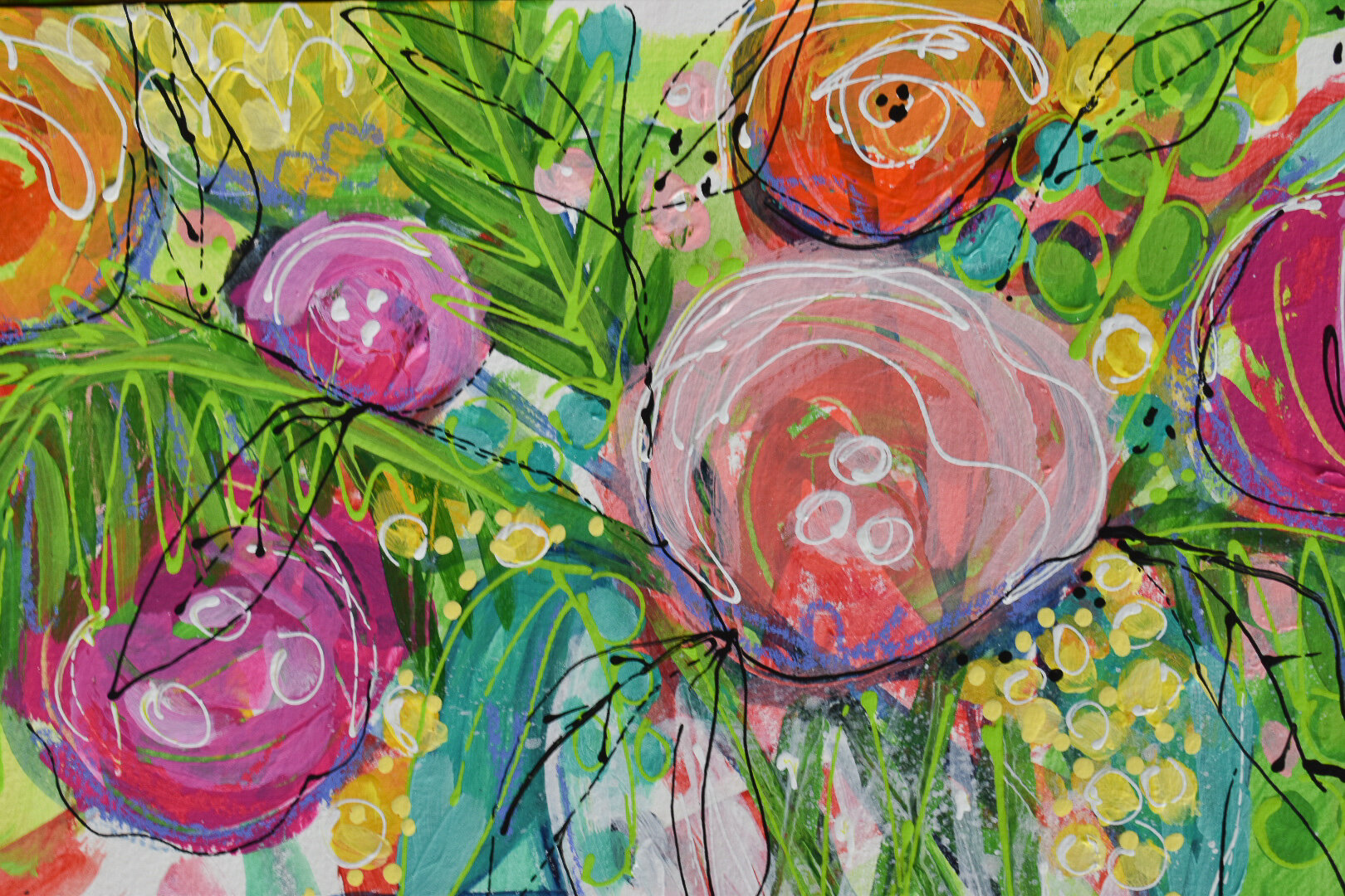 boho_tropical_flowers_citrus_daisyfaithart_6.jpg