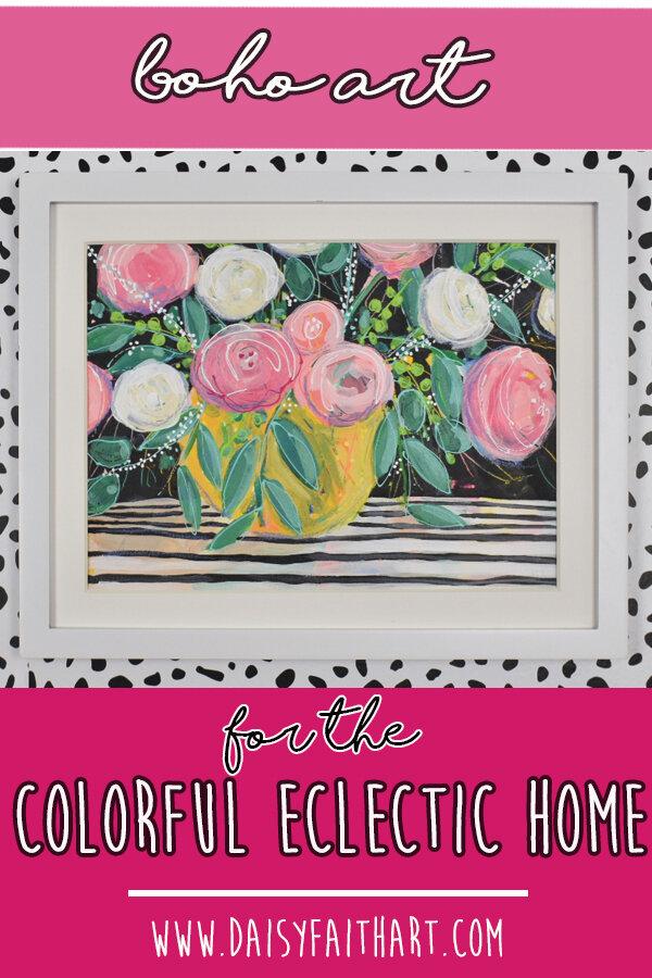 boho_eclectic_painting_art_stripes_daisyfaithart_pink_pin1.jpg