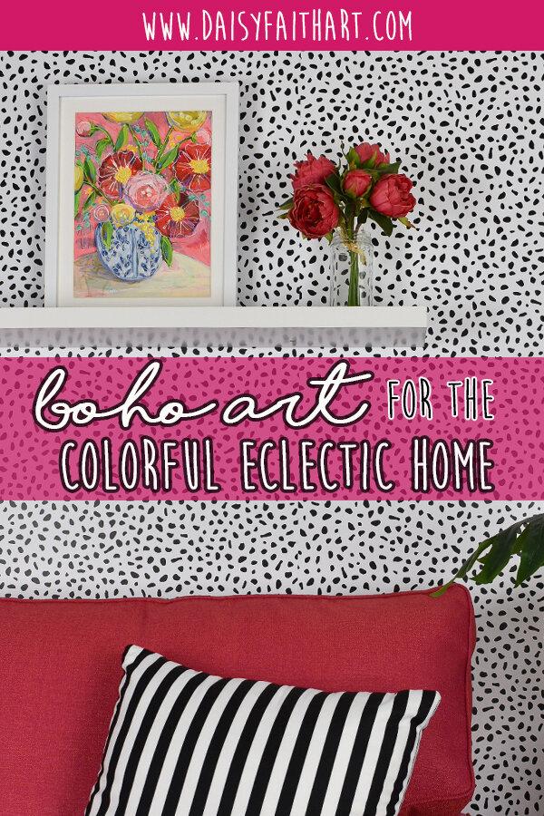boho_flowers_painting_eclectic_art_chinoserie_daisyfaithart_pin3.jpg