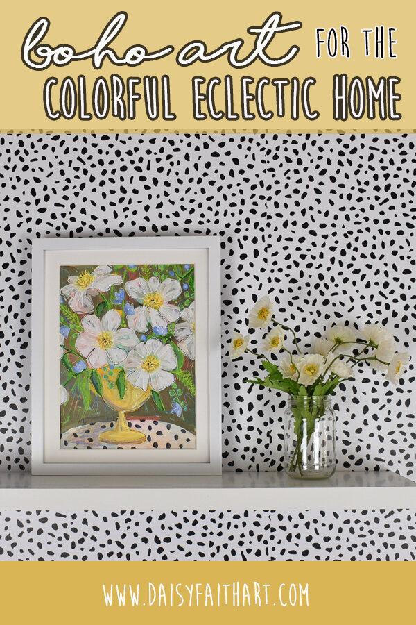 boho_painting_art_poppies_daisyfaithart_pin2.jpg