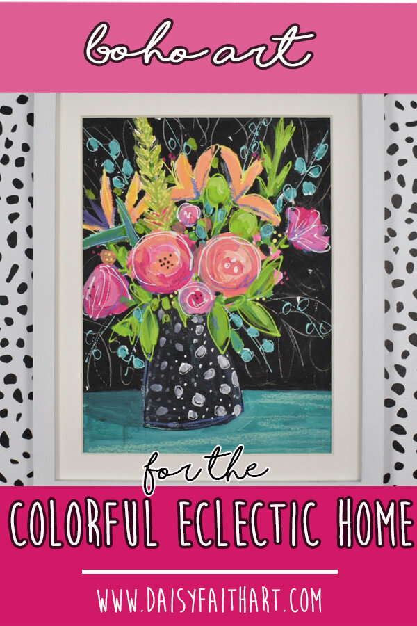 boho_painting_flowers_eclectic_daisyfaithart_pin1.jpg