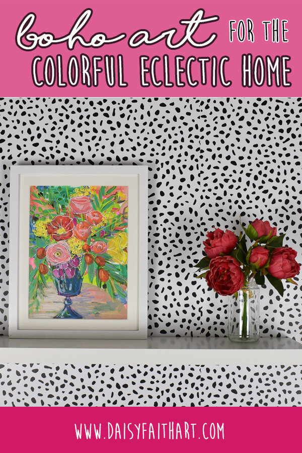 boho_flowers_painting_eclectic_tropical_daisyfaithart_pin2.jpg