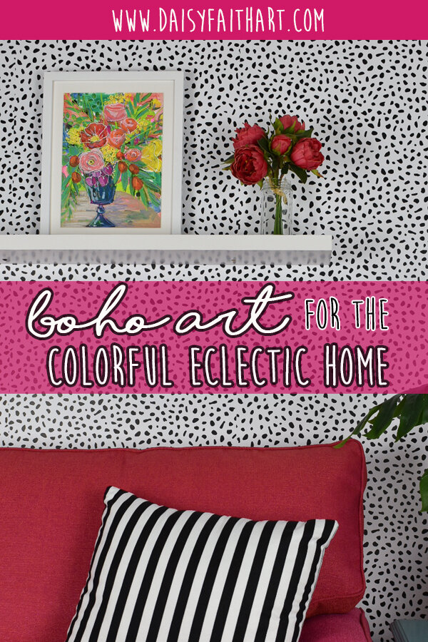 boho_flowers_painting_eclectic_tropical_daisyfaithart_pin3.jpg