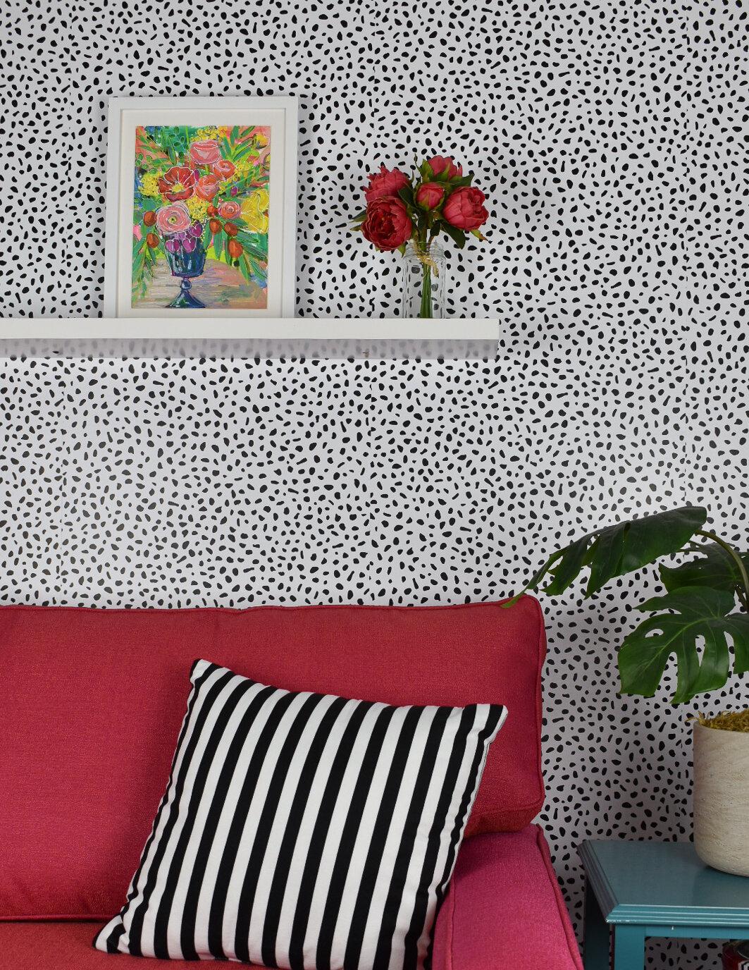 boho_flowers_painting_eclectic_tropical_daisyfaithart_3.jpg