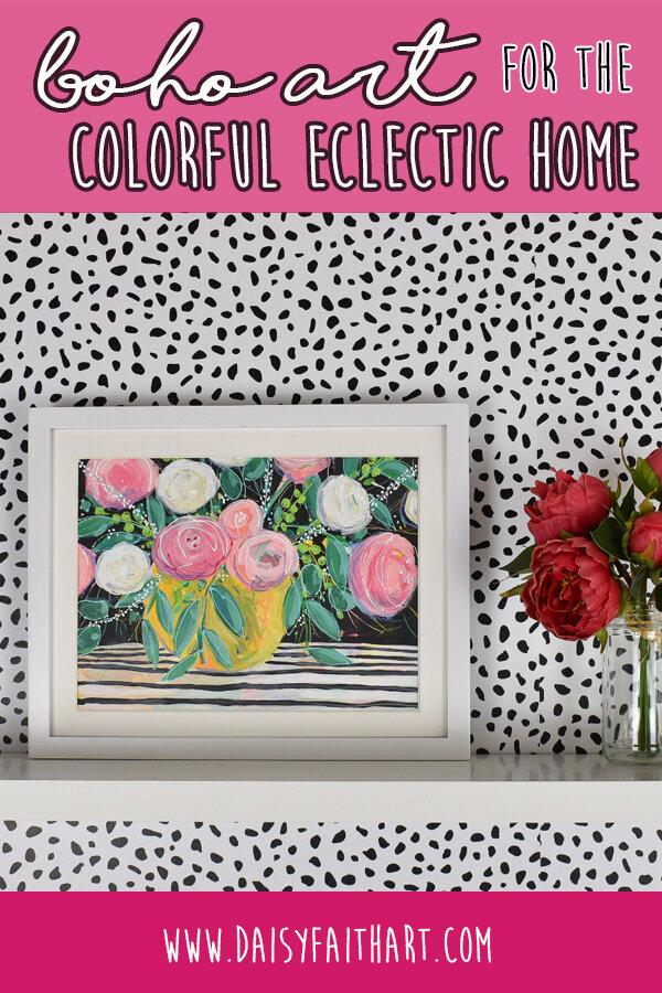 boho_eclectic_painting_art_stripes_daisyfaithart_pink_pin2.jpg