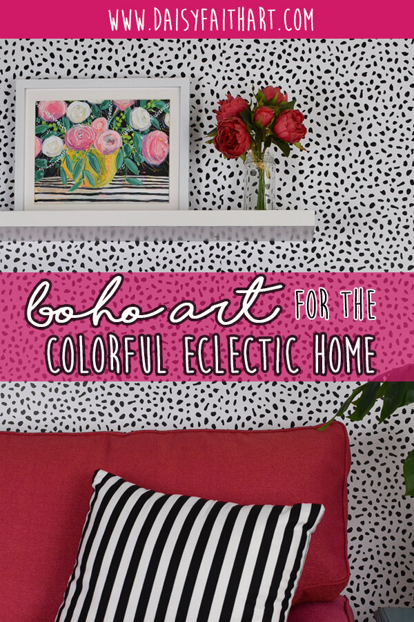 boho_eclectic_painting_art_stripes_daisyfaithart_pink_pin3.jpg