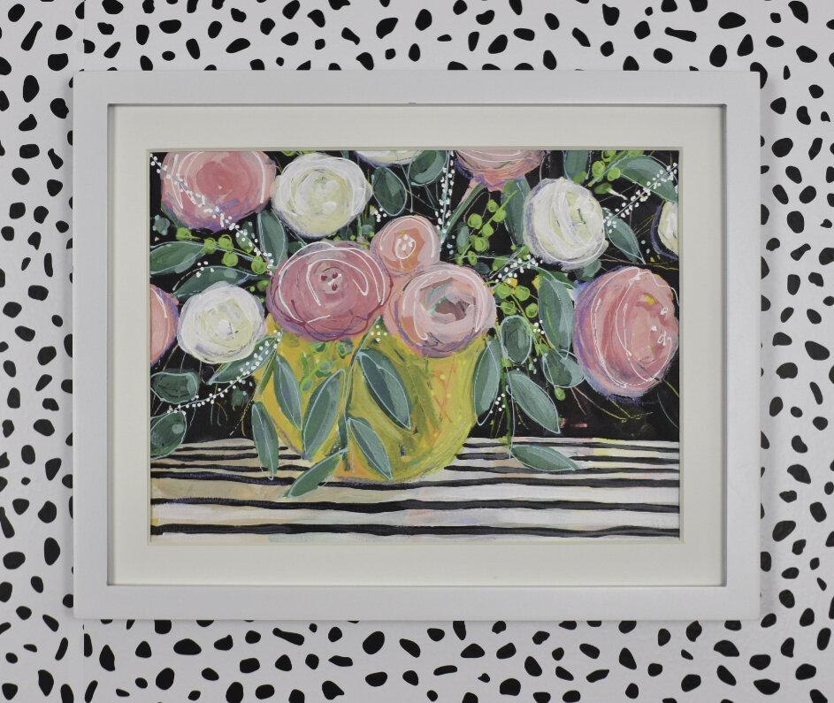 boho_eclectic_painting_art_stripes_daisyfaithart_pink_1.jpg