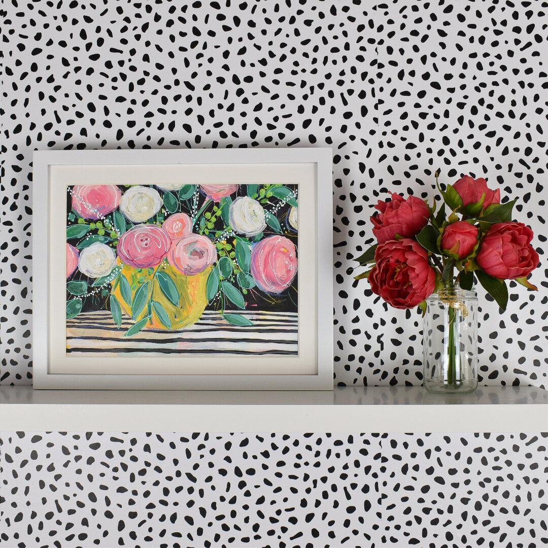 boho_eclectic_painting_art_stripes_daisyfaithart_pink_2.jpg