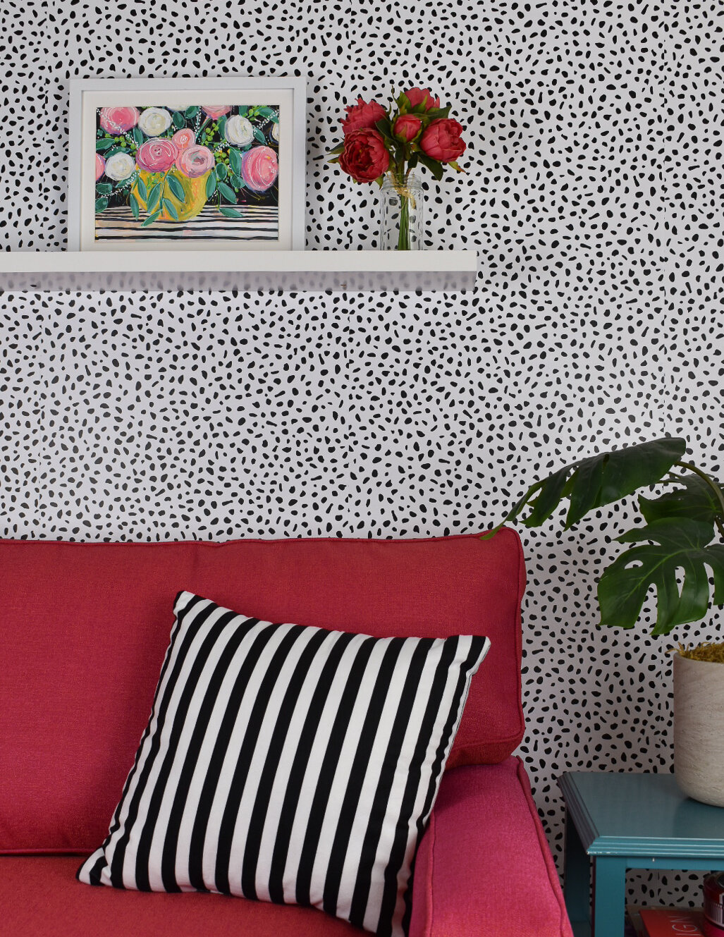 boho_eclectic_painting_art_stripes_daisyfaithart_pink_3.jpg