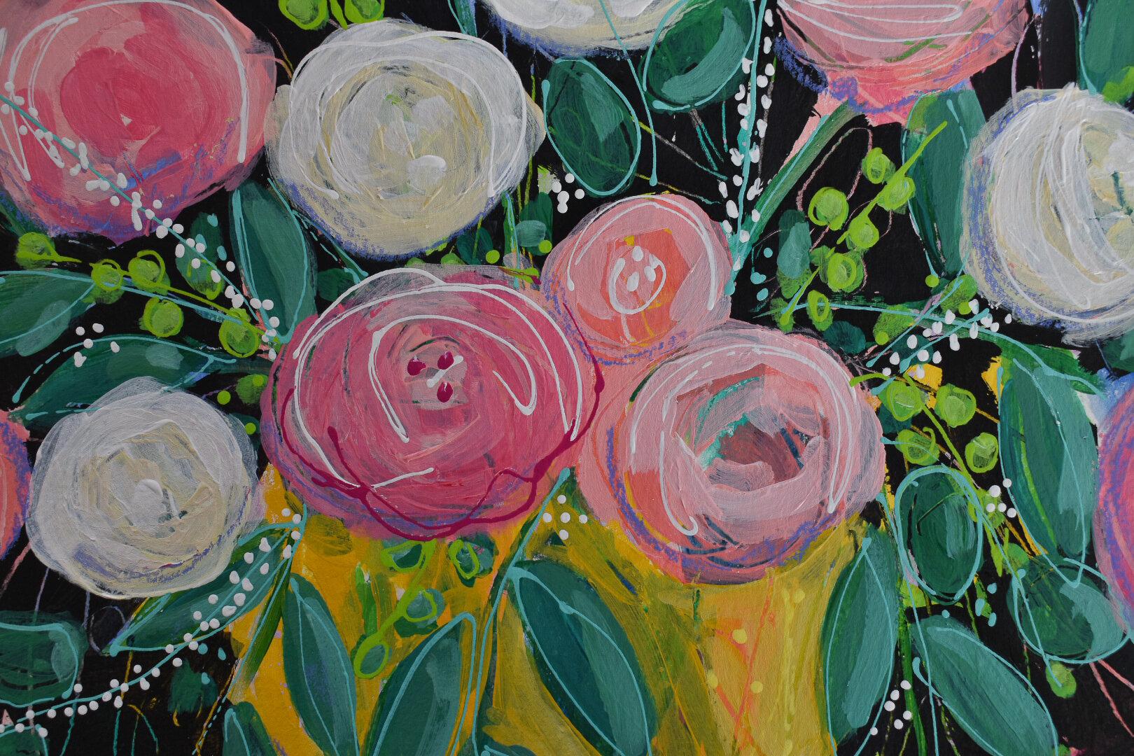 boho_eclectic_painting_art_stripes_daisyfaithart_pink_6.jpg