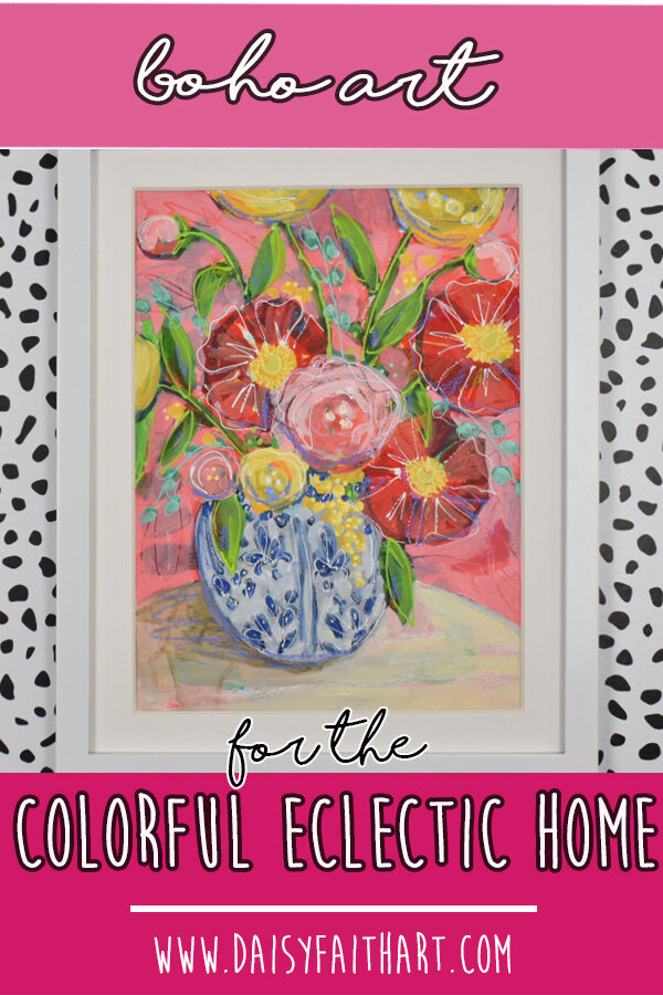 boho_flowers_painting_eclectic_art_chinoserie_daisyfaithart_pin1.jpg