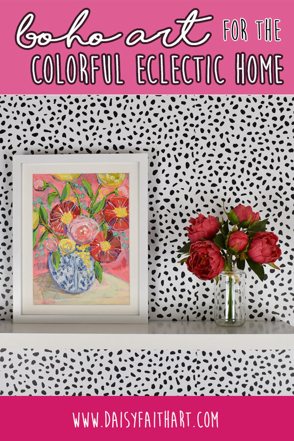 boho_flowers_painting_eclectic_art_chinoserie_daisyfaithart_pin2.jpg