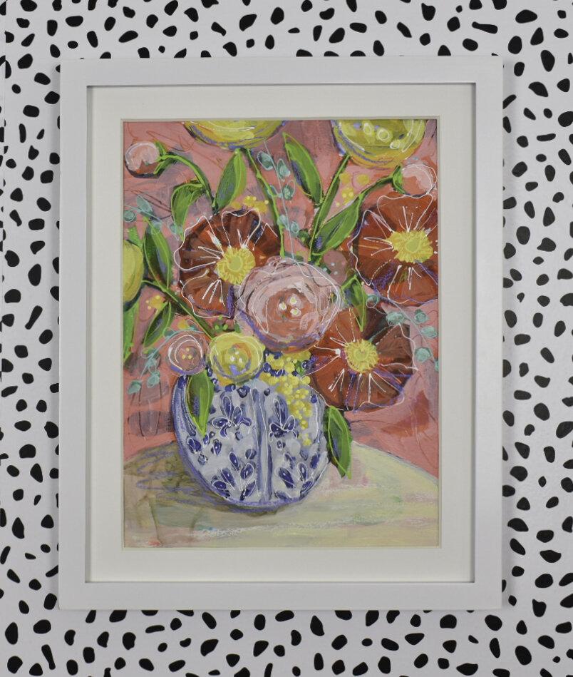 boho_flowers_painting_eclectic_art_chinoserie_daisyfaithart_1.jpg
