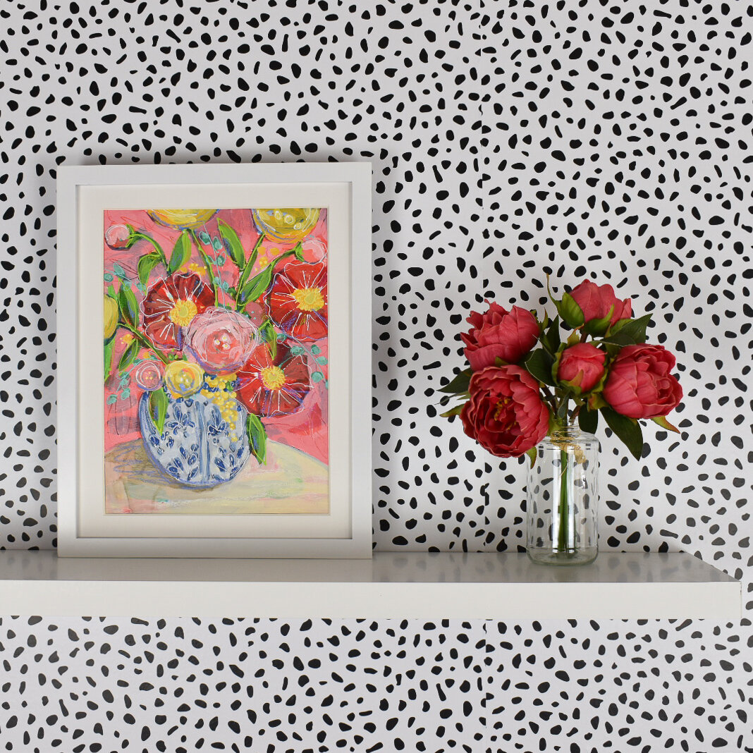 boho_flowers_painting_eclectic_art_chinoserie_daisyfaithart_2.jpg