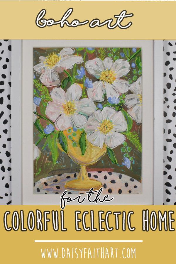 boho_painting_art_poppies_daisyfaithart_pin1.jpg
