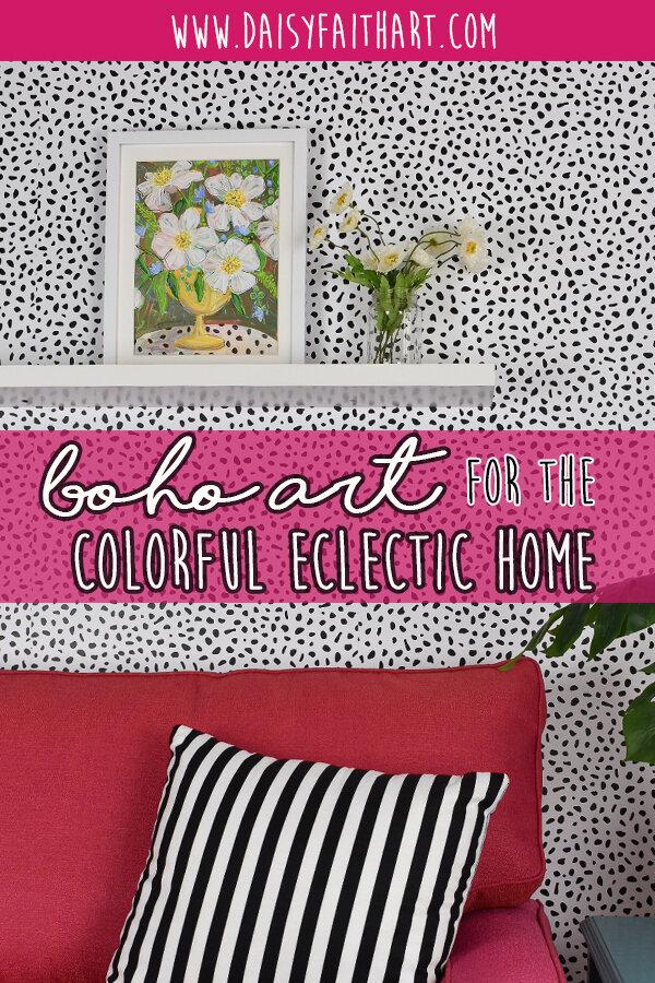 boho_painting_art_poppies_daisyfaithart_pin3.jpg